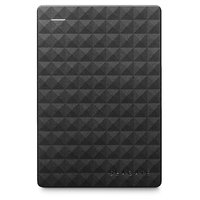 "1TB Seagate Expansion Portable 2.5"" USB 3.0 External HDD - Black"
