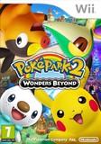 PokePark 2: Wonders Beyond for Nintendo Wii