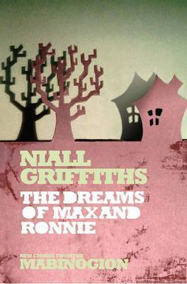Ronnie's Dream by Niall Griffiths