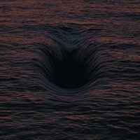 Into The Water (LP) by Ritual Howls image