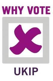 Why Vote UKIP? image