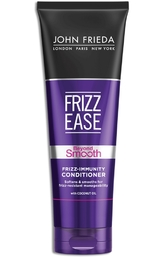 John Frieda Frizz Ease Beyond Smooth Conditioner (250ml)