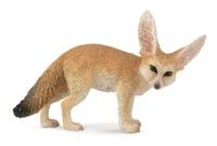 CollectA - Fennec Fox (S)