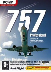 757 Professional for PC Games