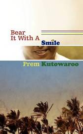 Bear It with a Smile by Prem Kutowaroo image