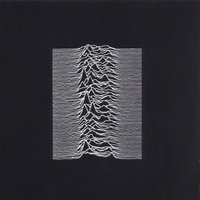 Unknown Pleasures (Re-issue) by Joy Division