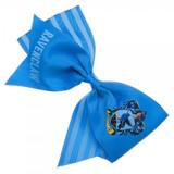 Harry Potter Cheer Bow (Ravenclaw)