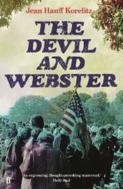 The Devil and Webster by Jean Hanff Korelitz image
