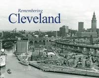 Remembering Cleveland image