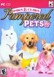Paws and Claws Pampered Pets for PC Games
