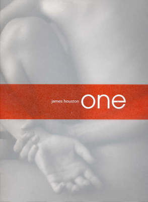 One by James Houston