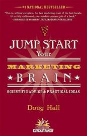 Jump Start Your Marketing Brain by Doug Hall