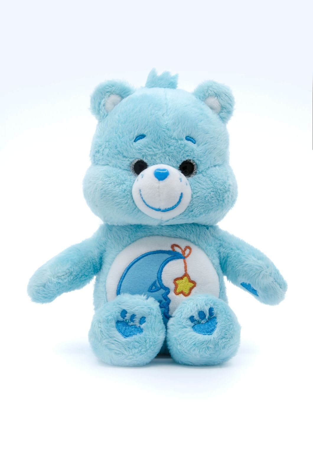 Care Bears: Bedtime Bear | Toy | at Mighty Ape Australia
