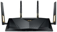 ASUS AX6000 Dual Band 802.11ax WiFi Router