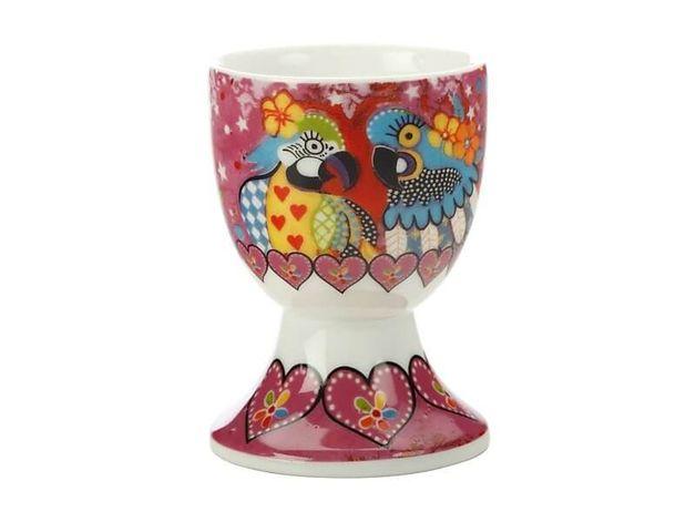 Maxwell & Williams: Love Hearts Egg Cup - Araras