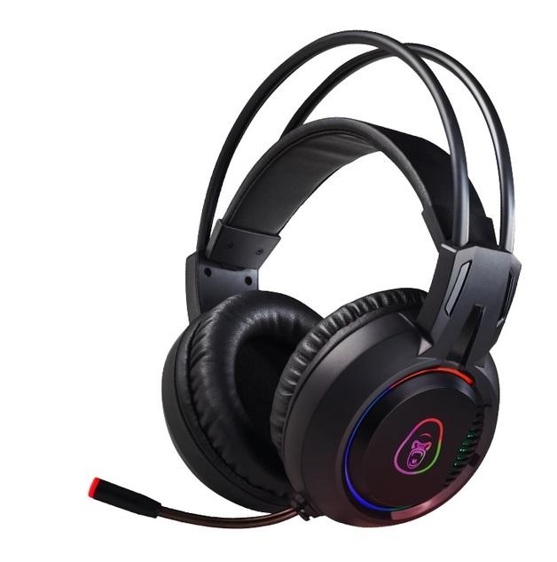 Gorilla Gaming Universal Headset for PC