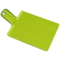 Joseph Joseph Chop2Pot Plus - Large Lime Green