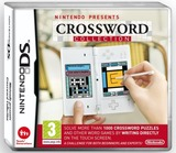 Crossword Collection for Nintendo DS