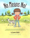 No Means No|