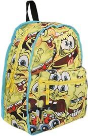 Spongebob Squarepants - Reversible Backpack