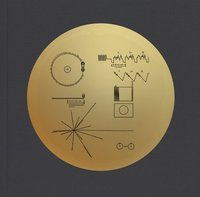 The Voyager Golden Record by Various Artists