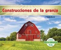 Construcciones de La Granja by Teddy Borth image