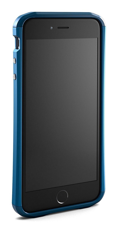 Element: Aura Protective Case - For iPhone 7 Plus (Deep Blue) image