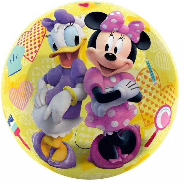 Minnie Mouse Large Dyna Ball - 230mm