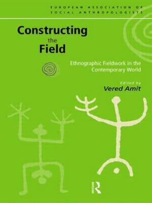 Constructing the Field image