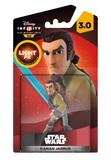 Disney Infinity 3.0: Star Wars Figure - Light Up Kanan Single Figure for