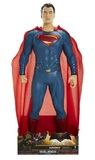 "Batman v Superman: 31"" Superman Big Figs Action Figure"