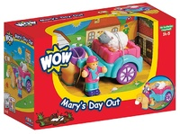 WOW Toys - Mary's Day Out