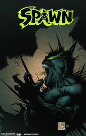 Spawn: Origins Volume 3 by Todd McFarlane