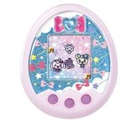 Tamagotchi: Dream M!X - Pink