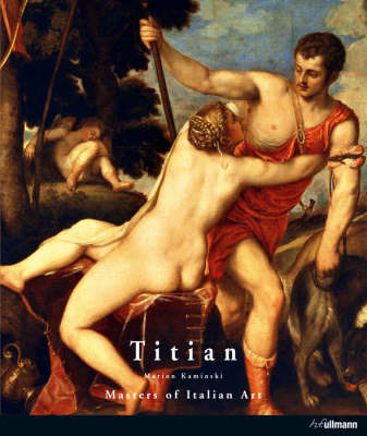 Titian image