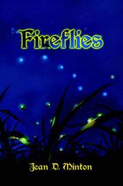 Fireflies by Jean D Minton image