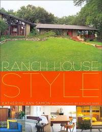 Ranch House Style by Katherine Samon image