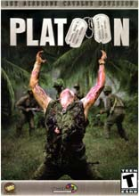 Platoon for PC Games