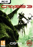 Crysis 3 for PC Games