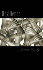 Resilience by Tarrish Crosby image