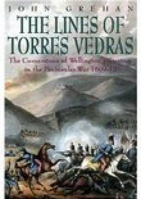 The Lines of Torres Vedras by John Grehan image