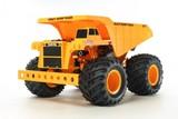 Tamiya 1:24 RC Heavy Dump Truck - GF01 Kitset