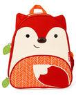 Skip Hop: Zoo Backpack - New Fox