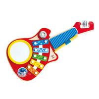 Hape: 6-In-1 Music Maker