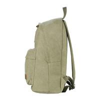 Troop London: Civic Backpack - Khaki