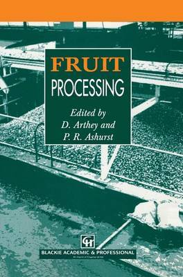 Fruit Processing image