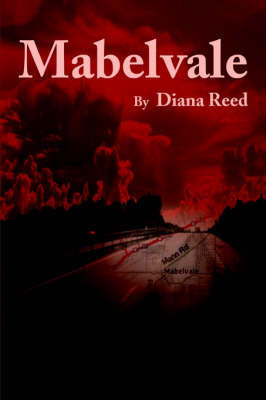 Mabelvale by Diana Reed