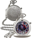 Doctor Who 50th Anniversary Fob Watch