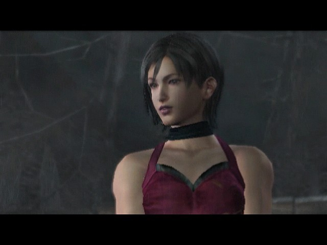 Resident Evil 4: Wii Edition for Nintendo Wii image