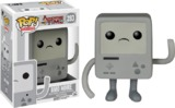 Adventure Time - BMO (Noire) Pop! Vinyl Figure